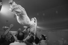 boda-cristian-celeste-gabrielroa-fotografia-de-bodas-fotografo-de-bodas-102