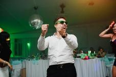 boda-cristian-celeste-gabrielroa-fotografia-de-bodas-fotografo-de-bodas-103