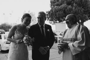 boda-cristian-celeste-gabrielroa-fotografia-de-bodas-fotografo-de-bodas-15