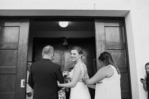 boda-cristian-celeste-gabrielroa-fotografia-de-bodas-fotografo-de-bodas-16
