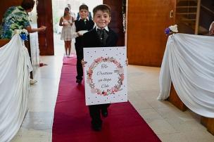 boda-cristian-celeste-gabrielroa-fotografia-de-bodas-fotografo-de-bodas-17