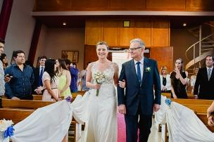 boda-cristian-celeste-gabrielroa-fotografia-de-bodas-fotografo-de-bodas-18
