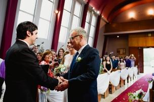 boda-cristian-celeste-gabrielroa-fotografia-de-bodas-fotografo-de-bodas-19