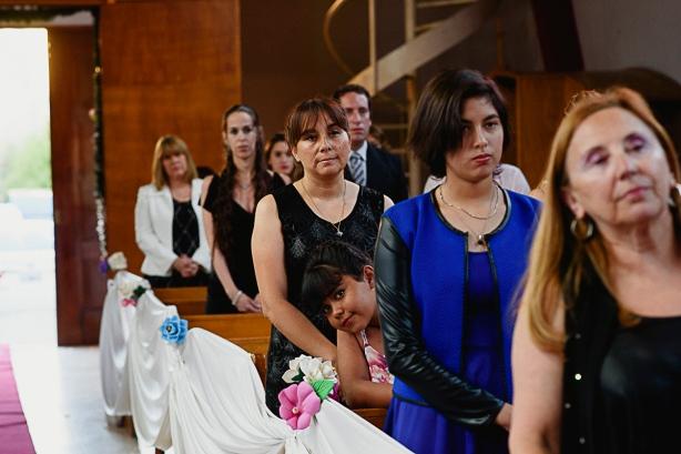 boda-cristian-celeste-gabrielroa-fotografia-de-bodas-fotografo-de-bodas-20