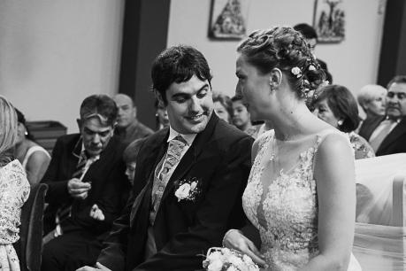 boda-cristian-celeste-gabrielroa-fotografia-de-bodas-fotografo-de-bodas-21