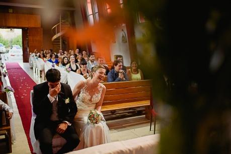 boda-cristian-celeste-gabrielroa-fotografia-de-bodas-fotografo-de-bodas-22
