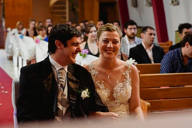 boda-cristian-celeste-gabrielroa-fotografia-de-bodas-fotografo-de-bodas-23