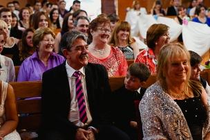 boda-cristian-celeste-gabrielroa-fotografia-de-bodas-fotografo-de-bodas-24