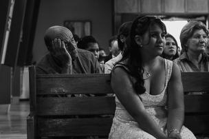 boda-cristian-celeste-gabrielroa-fotografia-de-bodas-fotografo-de-bodas-25