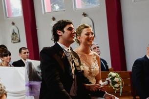 boda-cristian-celeste-gabrielroa-fotografia-de-bodas-fotografo-de-bodas-26