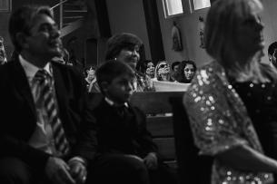 boda-cristian-celeste-gabrielroa-fotografia-de-bodas-fotografo-de-bodas-27