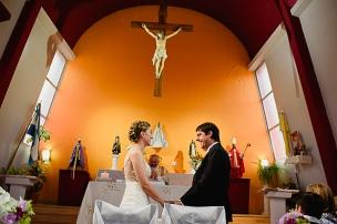 boda-cristian-celeste-gabrielroa-fotografia-de-bodas-fotografo-de-bodas-28