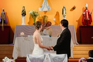 boda-cristian-celeste-gabrielroa-fotografia-de-bodas-fotografo-de-bodas-29