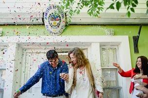 boda-cristian-celeste-gabrielroa-fotografia-de-bodas-fotografo-de-bodas-3