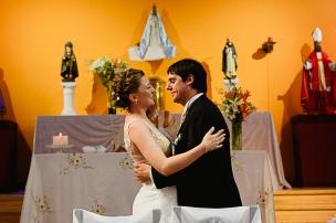 boda-cristian-celeste-gabrielroa-fotografia-de-bodas-fotografo-de-bodas-30
