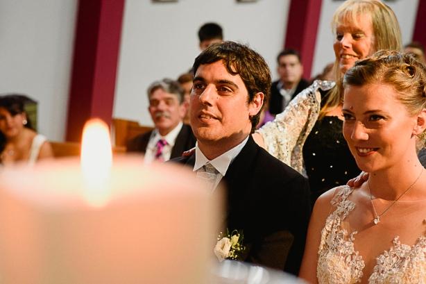 boda-cristian-celeste-gabrielroa-fotografia-de-bodas-fotografo-de-bodas-31
