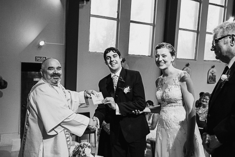 boda-cristian-celeste-gabrielroa-fotografia-de-bodas-fotografo-de-bodas-32