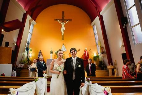 boda-cristian-celeste-gabrielroa-fotografia-de-bodas-fotografo-de-bodas-33