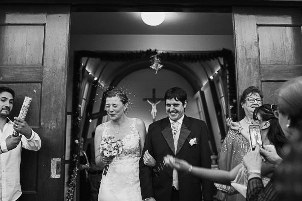 boda-cristian-celeste-gabrielroa-fotografia-de-bodas-fotografo-de-bodas-34