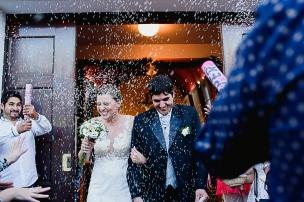 boda-cristian-celeste-gabrielroa-fotografia-de-bodas-fotografo-de-bodas-35
