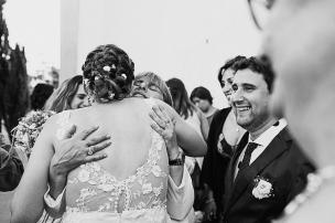 boda-cristian-celeste-gabrielroa-fotografia-de-bodas-fotografo-de-bodas-36
