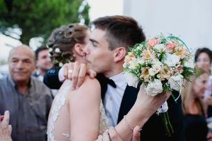 boda-cristian-celeste-gabrielroa-fotografia-de-bodas-fotografo-de-bodas-37