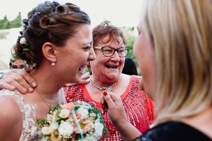 boda-cristian-celeste-gabrielroa-fotografia-de-bodas-fotografo-de-bodas-39