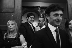 boda-cristian-celeste-gabrielroa-fotografia-de-bodas-fotografo-de-bodas-40