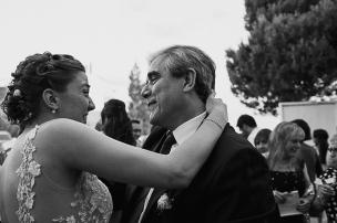 boda-cristian-celeste-gabrielroa-fotografia-de-bodas-fotografo-de-bodas-41