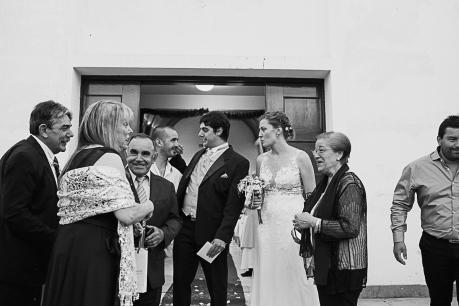 boda-cristian-celeste-gabrielroa-fotografia-de-bodas-fotografo-de-bodas-43