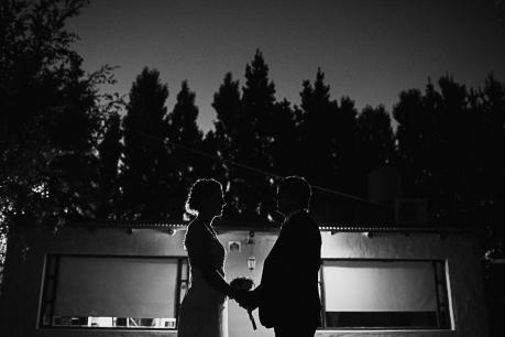 boda-cristian-celeste-gabrielroa-fotografia-de-bodas-fotografo-de-bodas-44