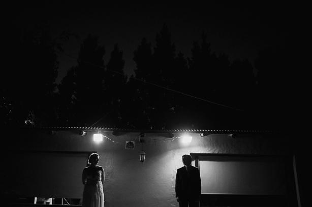 boda-cristian-celeste-gabrielroa-fotografia-de-bodas-fotografo-de-bodas-45