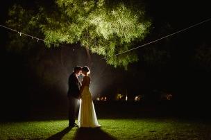 boda-cristian-celeste-gabrielroa-fotografia-de-bodas-fotografo-de-bodas-46