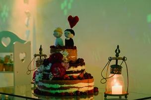 boda-cristian-celeste-gabrielroa-fotografia-de-bodas-fotografo-de-bodas-47