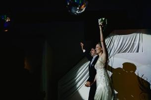 boda-cristian-celeste-gabrielroa-fotografia-de-bodas-fotografo-de-bodas-49