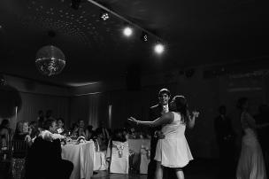 boda-cristian-celeste-gabrielroa-fotografia-de-bodas-fotografo-de-bodas-50