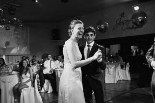 boda-cristian-celeste-gabrielroa-fotografia-de-bodas-fotografo-de-bodas-51