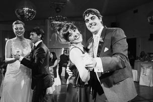 boda-cristian-celeste-gabrielroa-fotografia-de-bodas-fotografo-de-bodas-52