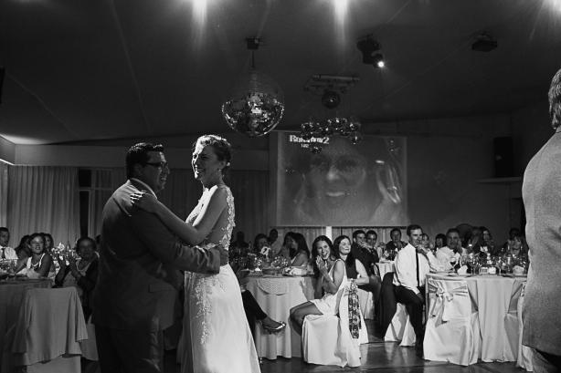boda-cristian-celeste-gabrielroa-fotografia-de-bodas-fotografo-de-bodas-53