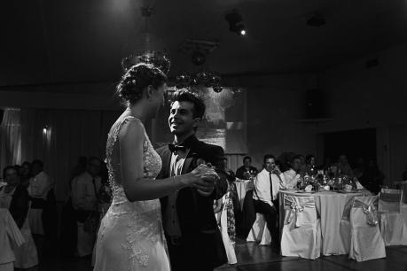 boda-cristian-celeste-gabrielroa-fotografia-de-bodas-fotografo-de-bodas-54