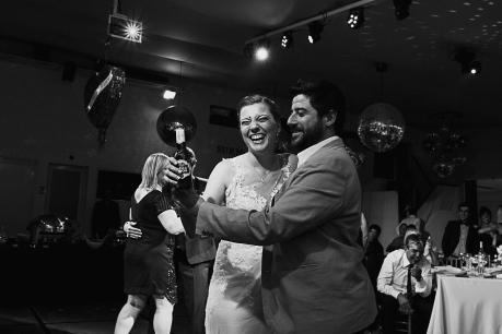 boda-cristian-celeste-gabrielroa-fotografia-de-bodas-fotografo-de-bodas-55