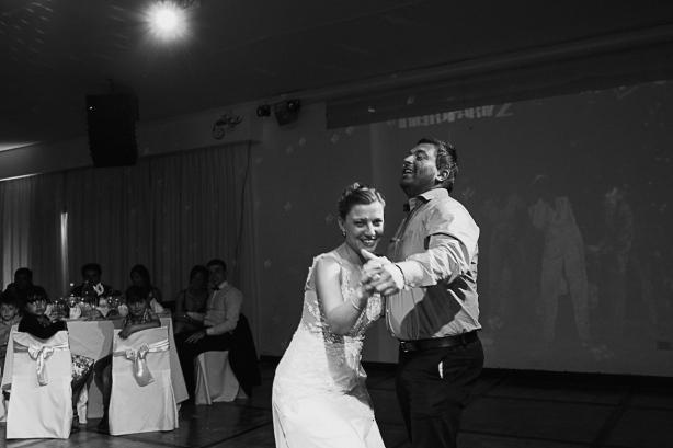 boda-cristian-celeste-gabrielroa-fotografia-de-bodas-fotografo-de-bodas-56