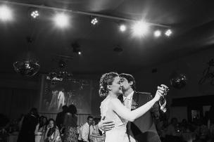 boda-cristian-celeste-gabrielroa-fotografia-de-bodas-fotografo-de-bodas-57