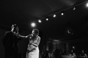 boda-cristian-celeste-gabrielroa-fotografia-de-bodas-fotografo-de-bodas-58