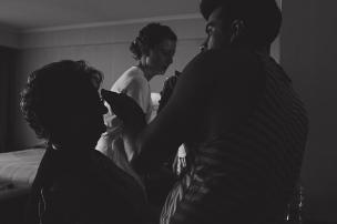 boda-cristian-celeste-gabrielroa-fotografia-de-bodas-fotografo-de-bodas-6