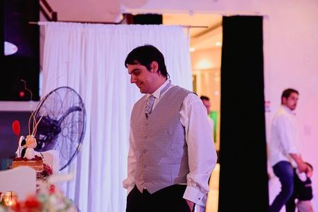 boda-cristian-celeste-gabrielroa-fotografia-de-bodas-fotografo-de-bodas-60