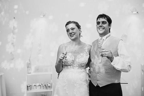 boda-cristian-celeste-gabrielroa-fotografia-de-bodas-fotografo-de-bodas-64
