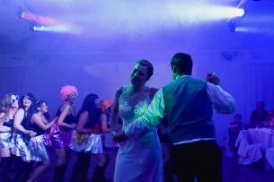 boda-cristian-celeste-gabrielroa-fotografia-de-bodas-fotografo-de-bodas-69