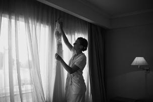 boda-cristian-celeste-gabrielroa-fotografia-de-bodas-fotografo-de-bodas-7