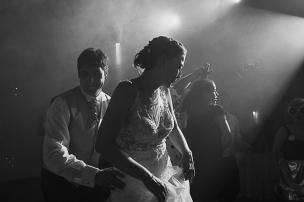 boda-cristian-celeste-gabrielroa-fotografia-de-bodas-fotografo-de-bodas-71